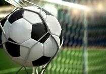 Автобус сборной России по футболу сделает две остановки в Тверской области