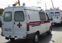 Правила принудительной госпитализации больных туберкулезом разъяснил Верховный суд