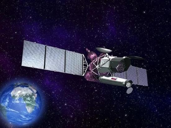 Обнинские технологии обеспечат стабильность работы космической обсерватории