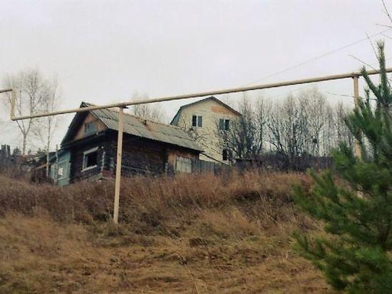 «Врала соседям, притворялась общительной»: в Челябинской области мать 11 лет не выпускала троих детей из дома