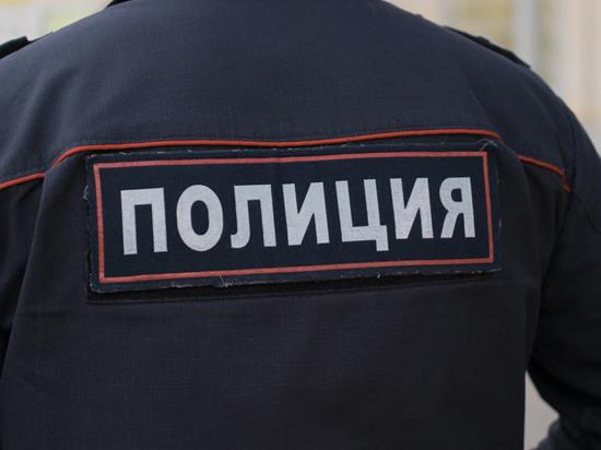 Рядом с найденными останками жертвы профессора Соколова обнаружили череп