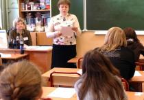 Духовность российских школьников переведут из религиозной плоскости в гражданственную