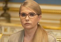 Президент Украины Владимир Зеленский и его команда впервые столкнулись в Верховной Раде с дружным противостоянием депутатов