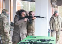 Браконьеров, орудующих в России, ждут безнадежные черные времена