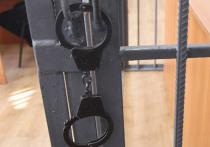 Басманный суд Москвы заочно арестовал 12 ноября четверых членов Раменской ОПГ