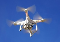 ФСИН предложили наделить правом расстреливать дроны
