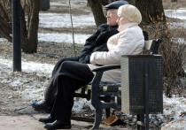 Эксперты оценили предложение пенсионерам выходить на пенсию по-старому