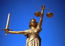 В Киришах будут судить рецидивиста, зарезавшего любовницу