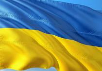 Украина собралась добиться компенсации от России за нарушение конвенций