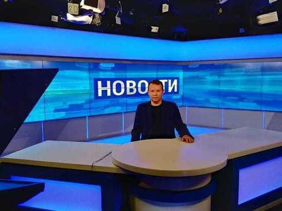 Башкирскую киностудию, издательство и госСМИ объединят в холдинг