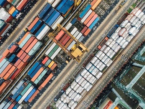 В Тюмени пройдет форум, посвященный развитию экспорта