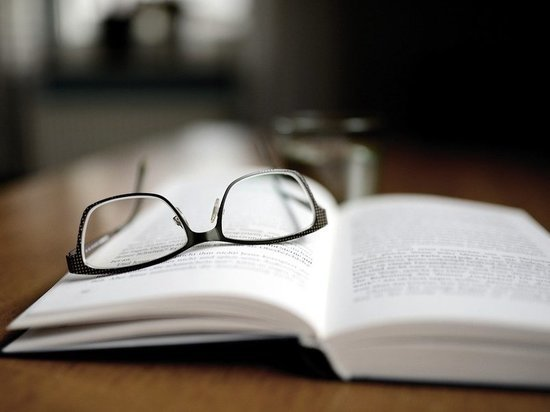 Литературный конкурс имени Петра Ершова пройдет в пятнадцатый раз