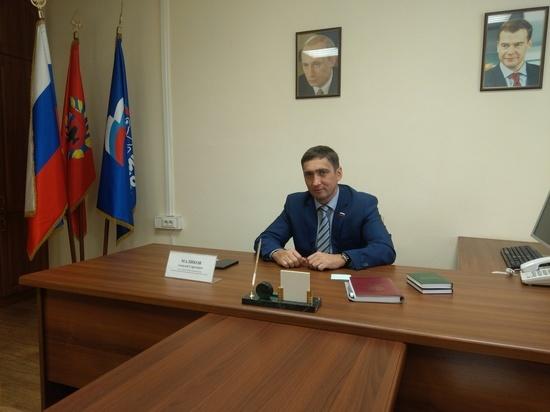 Барнаульский депутат рассказал, почему выездная медицина — реальная альтернатива для населения