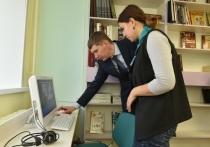 С помощью нацпроекта посещаемость библиотеки в Перми выросла в 2,5 раза