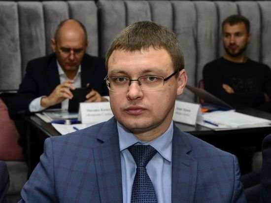 Барнаульцы переориентировались с новостроек на вторичный рынок