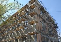 Строй- и жилнадзор объединяют в Приангарье