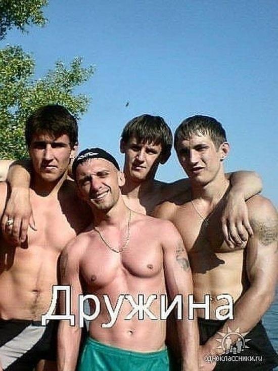 Убийцы экс-мэра Киселевска, возможно, причастны к исчезновению людей
