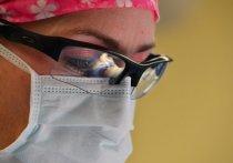 Российские пластические хирурги сообщили о новом лице, напечатанном на 3D-принтере