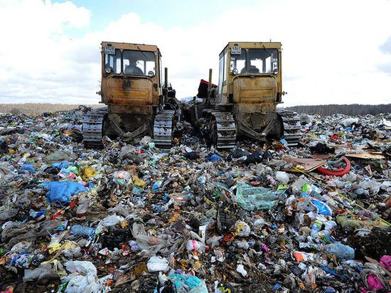 Почему мусорная реформа превращается в откровенный грабеж