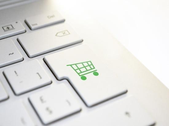 Жители Татарстана – продвинутые онлайн-покупатели