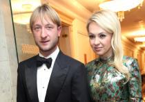 Рудковская об угрозах сыну убийством: «В интересах следствия не комментируем»