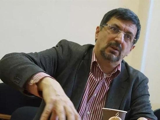ВШЭ извинилась перед назвавшим русский язык «клоачным» профессором Гусейновым