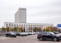 В новом Кодексе об административных правонарушениях, который готовят по поручению Дмитрия Медведева, штрафы за хулиганство собрались увеличить в пять раз
