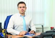 Нижегородский эксперт вышел на федеральный уровень
