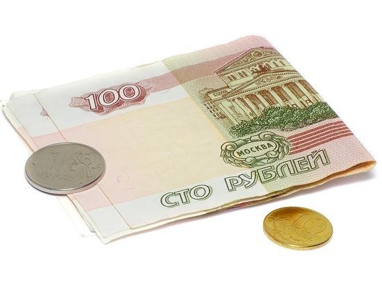 Пенсионерам подкинули 232 рубля на старость