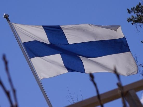 Куда пойти: в Петрозаводске проходит неделя финской культуры