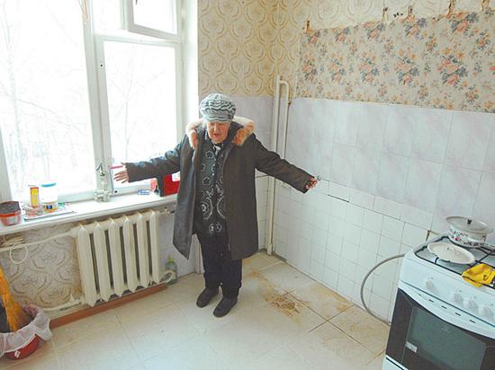 Раскрыт секрет достатка в старости: как вложить в недвижимость