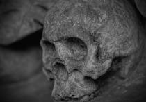 Удивительную находку сделали археологи в Эквадоре