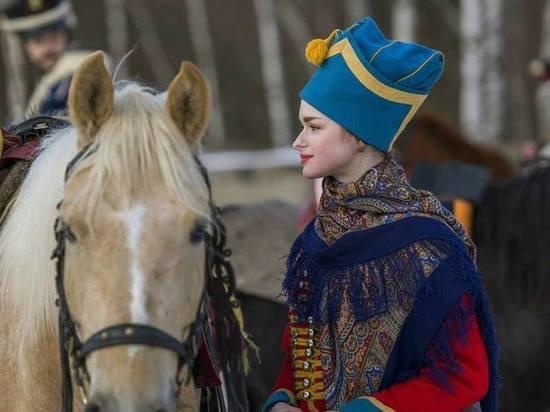 «Историк Соколов застрелил Настю Ещенко во сне»
