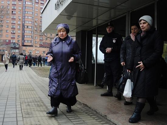 Россияне все больше переживают за экономику и начали бояться войны