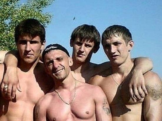 Убийцы экс-мэра Киселевска могут быть причастны к исчезновению людей