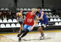 На Олимпийских играх в Токио впервые пройдут соревнования по баскетболу 3х3, и российские сборные - мужская и женская - уже попали туда благодаря рейтингу страны