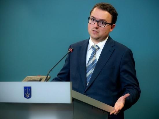 Офисы представительства президента Украины в Республике Крым будут в Херсоне и Киеве