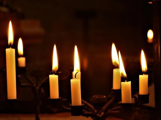 День Кузьмы и Демьяна: что нужно успеть сделать 14 ноября