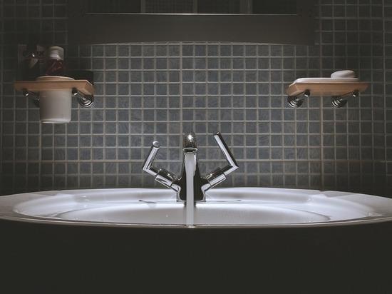 Жители Бичуры в Бурятии пили воду с запрещенными бактериями