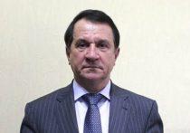 Коррупция в юриспруденции: в Оренбурге задержан руководитель областной палаты адвокатов