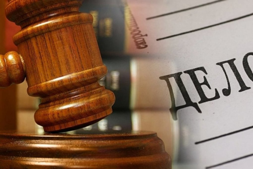 Ивановец, обвиняемый в 15 эпизодах мошенничеств и отравлении отца, проведет за решеткой более 10 лет