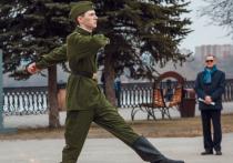 По словам главы региона, уже в следующем, 2020 году, во всех университетах Кузбасса начнёт свою работу военная кафедра
