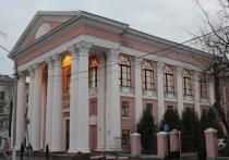 В Твери пройдет художественная выставка «Крым. Край творческого вдохновения»