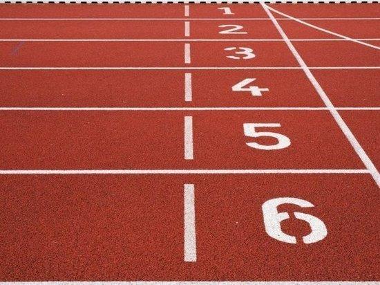 На Ямале планируют открывать каждый год от десяти спортивных объектов