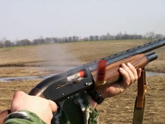 Суд не смягчил наказание мужчине, который прятал боеприпасы и пытался убить водителя на М-9 в Тверской области