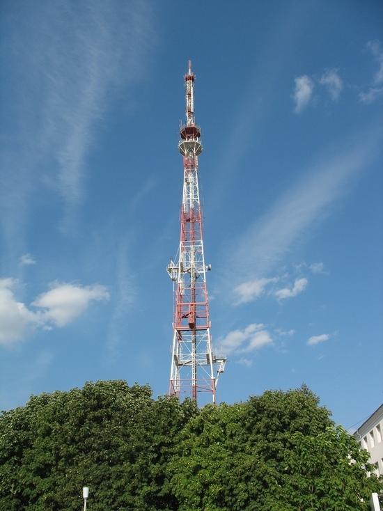 В Воронежской области изменится сетка телевещания