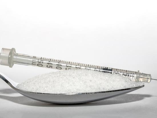 День борьбы с диабетом: чем опасна болезнь, настигшая каждого десятого