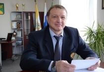 Глава ФоРГО в Ставрополе комментирует увольнение главы Минспорта края