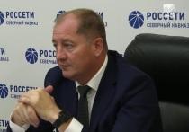 Дагестанские предприятия задолжали  2 миллиарда рублей за свет