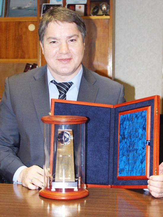 В Новосибирске задержан глава НИИ, разрабатывающего военную технику